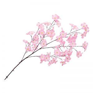 【春装飾】大枝 大桜(12本セット)イメージ