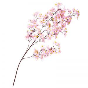 【春装飾】大枝 シルク桜(12本セット)イメージ