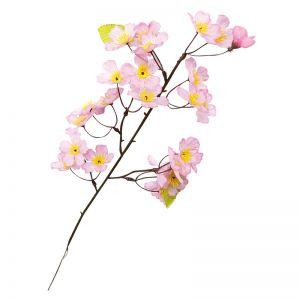 【春装飾】ニュー桜スプレイ(72本セット)イメージ