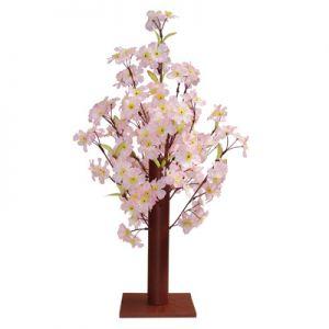 【春装飾】桜立木スタンドミニイメージ