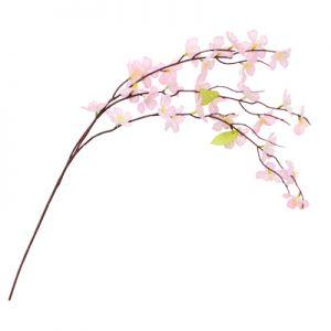 【春装飾】ミニシダレ桜イメージ
