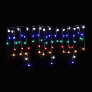 【LED】LED フラワーアイスクルイメージ