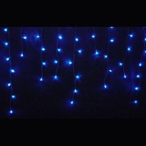【LED】LEDツララ2(ブルー)イメージ