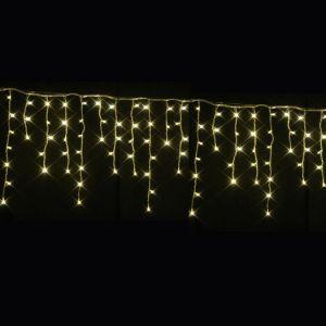 【LED】LEDツララ2(電球色)イメージ