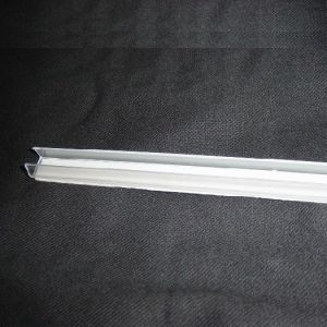 【LED】ガイド50cmイメージ
