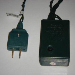 【LED】ツララミニライト専用コントローラーイメージ