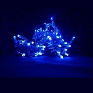 【LED】LED100ライト2(ブルー)イメージ
