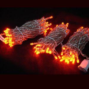 【LED】LED100ライト2(オレンジ)イメージ