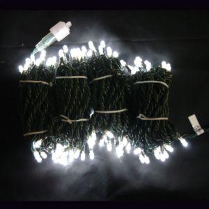 【LED】LED100ライト2(ホワイト)イメージ