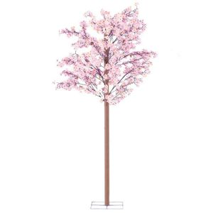 【春装飾】桜立木セットイメージ
