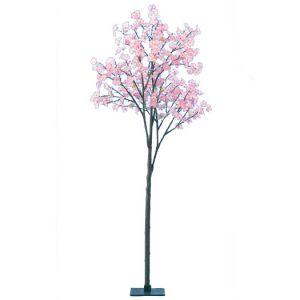 【春装飾】桜ツリーイメージ