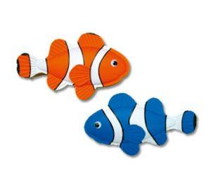 【海物語装飾】カクレクマノミ2色セットイメージ