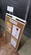 【みみこーん】らくらく看板キット(10個セット)イメージ3